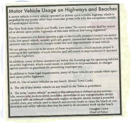 Vehicles Beaches Roads