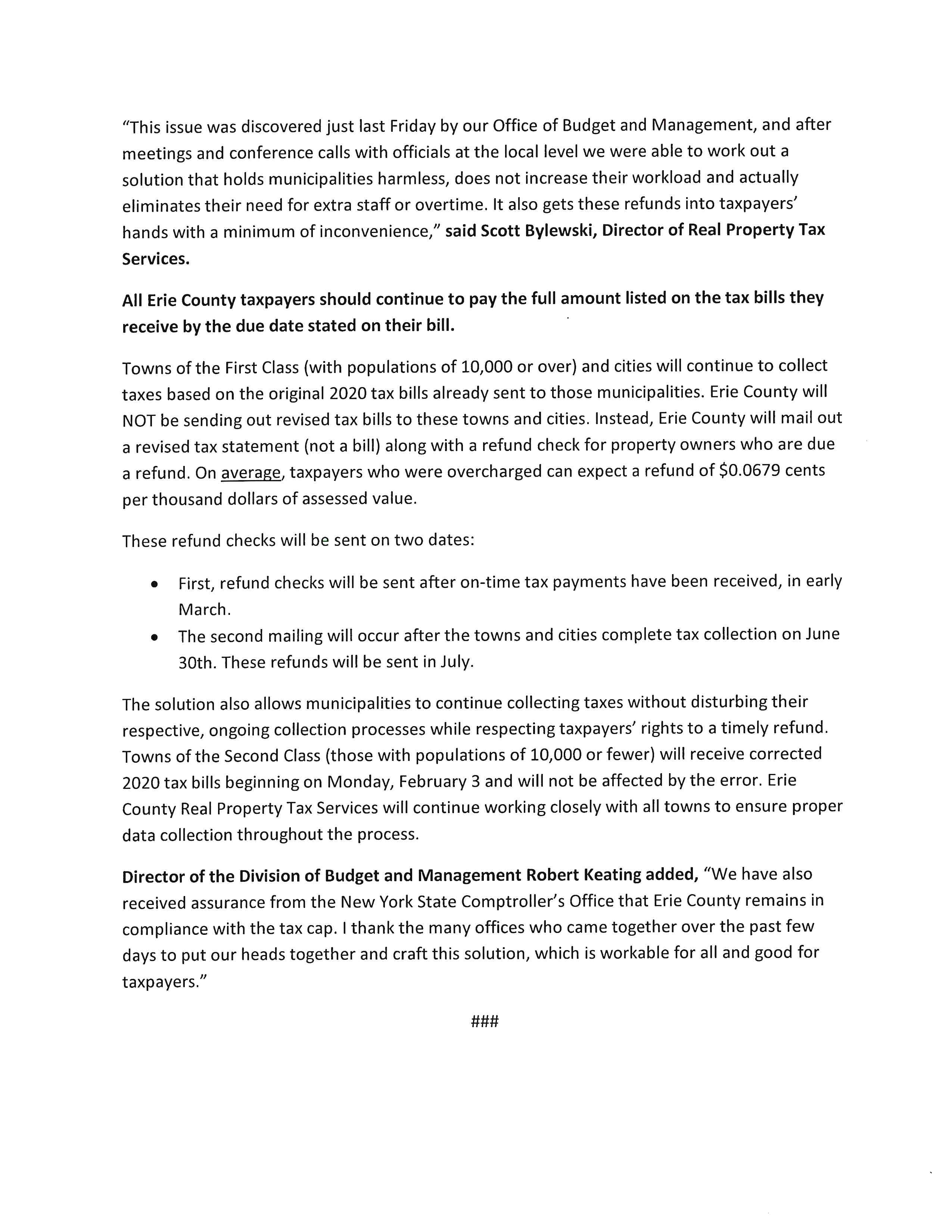2020 01 29 EC Press Release Tax pg 2